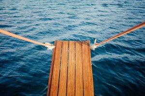 walking-the-plank-1_orig