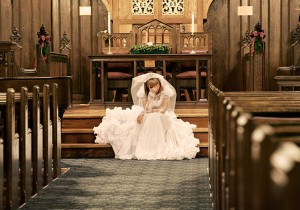bride-left-at-altar